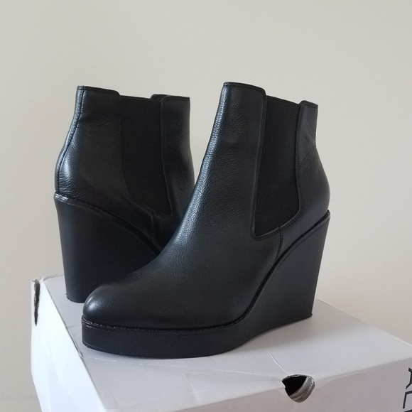 802cff11f09d Aldo Shoes - ALDO